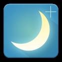 SleepyTime Plus