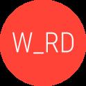Word Fight - Fun word game