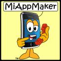 MiAppMaker1 Utility App