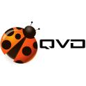 QVD client Beta