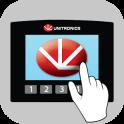 Unitronics' Remote Operator