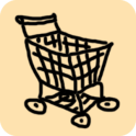ShoppingGuard