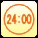 タイムスタンプ|簡単時間記録|残業や勤務時間の記録にも超便利