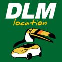 DLM Location de véhicules