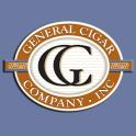 General Cigar Buyers Network