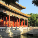 Wallpapers Temple of Confucius