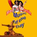 Radio Mirchi Music Countdowns