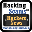 Hacking Scams (Hackers News)