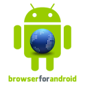 Fast Browser for Android Phone