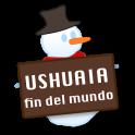 Ushuaia Places