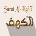 Surat Al Kahfi MP3