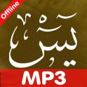Surat Yasin MP3