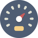 Car Acceleration Meter