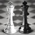 Twin Cities Chess Club