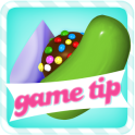 Tip For Candy Crush Saga