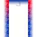 UNITYNETRADIO PARIS