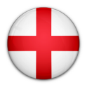 Royaume-Uni radios FM