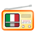 Radio Italiane in streaming