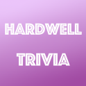Trivia for Hardwell