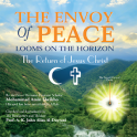 The Envoy of Peace