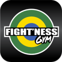 FIGHTNESS GYM GRENOBLE