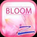 Bloom Theme