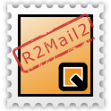 R2Mail2 License