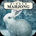 Verstecktes Mahjong: Seasons