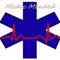EMT-B Skills Sheets