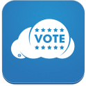 Cloodees Vote