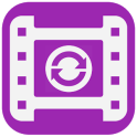 Total Video Converter ,Any Video Converter