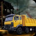 Truck Construction Sim 2016