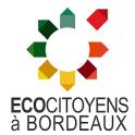 Écocitoyens à Bordeaux