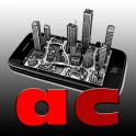 App City