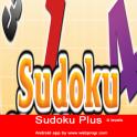 Sudoku Free Offline Plus