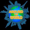 Around the World - Quiz&Games