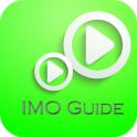 Guide For IMO Facetime Call