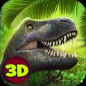 Jurassic Dino Hunter 3D