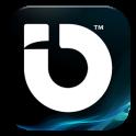 SIM Unlock for Sony Xperia