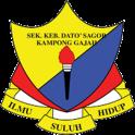 Frog VLE SK Dato' Sagor