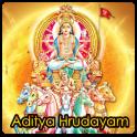 Adityahridayam