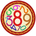 Numerology Tips & Techniques