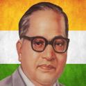 Dr.Ambedkar Jayanti Wishes SMS