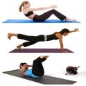 Body Fitness & Exercise