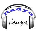 Radyo imza