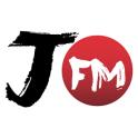 JapanFM
