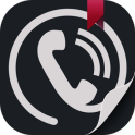 Automatic Call Recorder2017