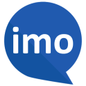 Free Imo Video Chat Call Guide