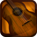 Music Acoustic Guitar