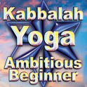 Kabbalah Yoga Workout